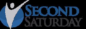SecondSaturdaylogo350