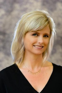 Christina McCranie